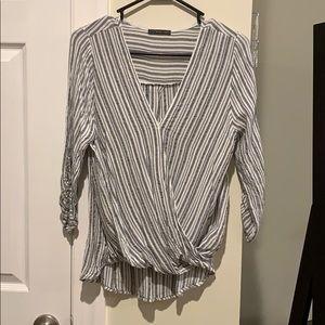 🍂🍁 3 for $25 bundle NWOT blouse 🍂🍁